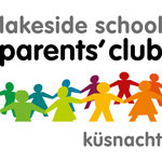 Parents' Club