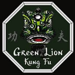 Green Lion Kung Fu